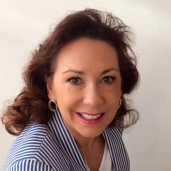 NEVEREST Team: Claudia Böhm