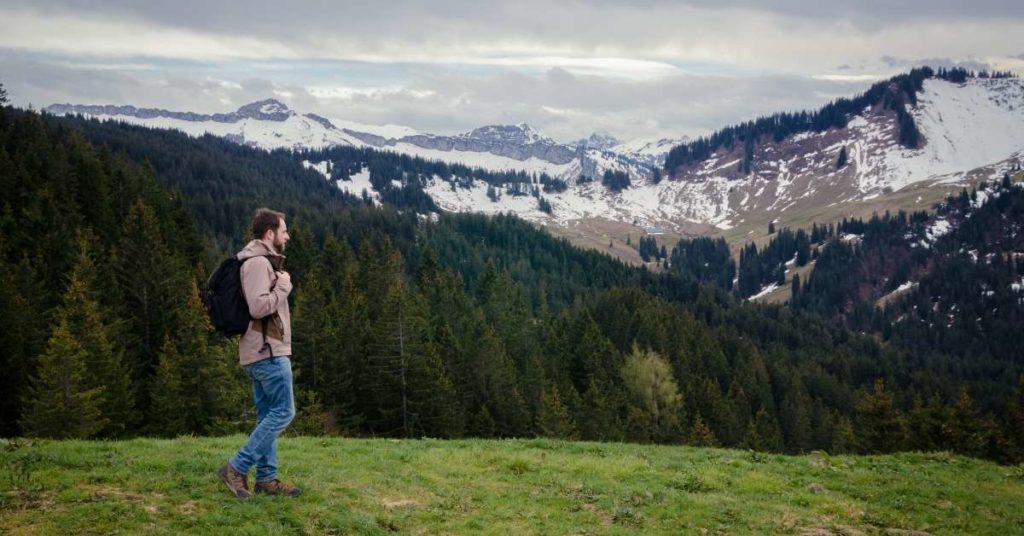 wanderführer_oder_outdoor_guide_entscheidungshilfe