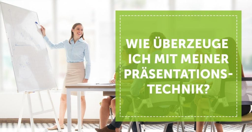 Präsentationstechnik_verbessern_Rhetorik