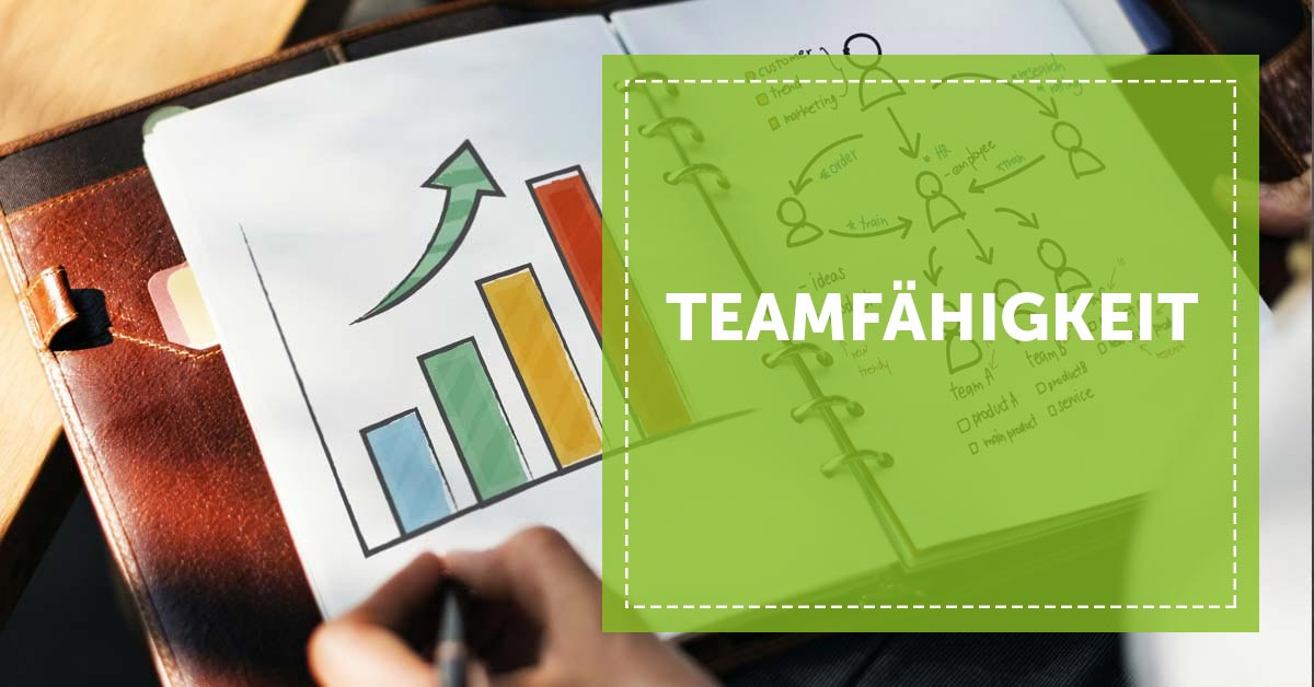 Teamfähigkeit