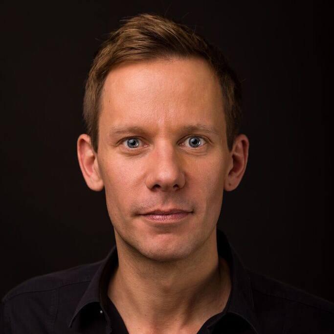 NEVEREST Team: Thomas Birgfellner