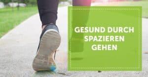 spazieren_gehen_gesund