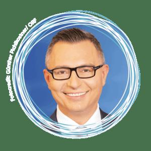 ORF NÖ | Karl Trahbüchler
