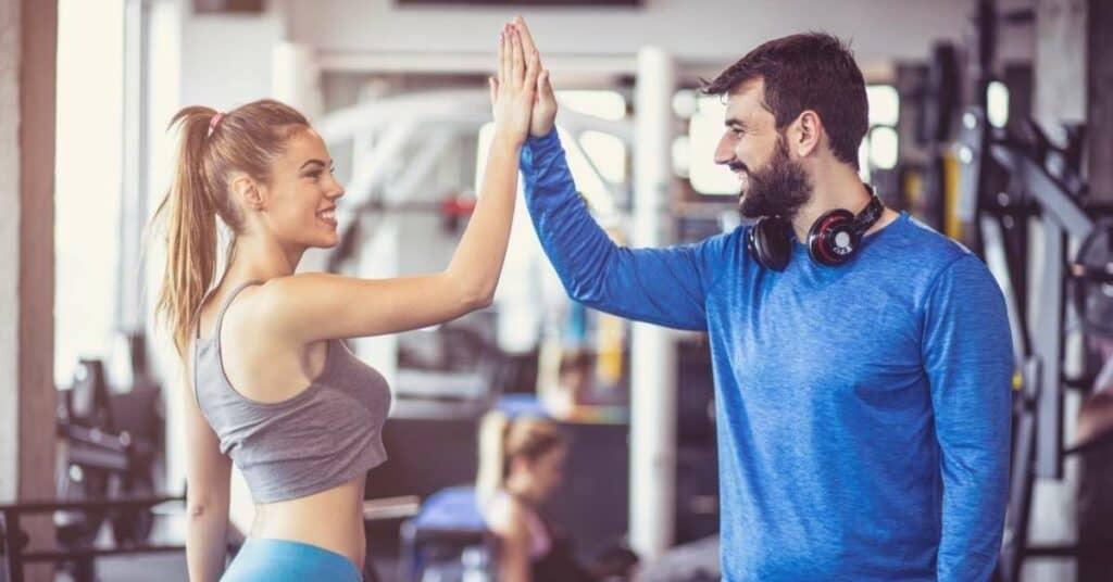 bewegung_und_sport_um_stress_entgegenzuwirken