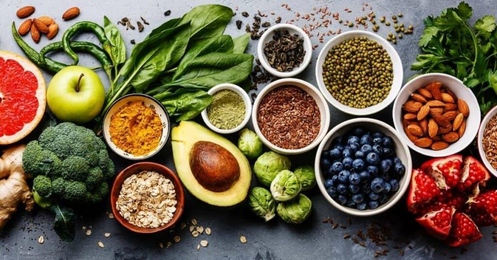 gesunde_ernährung_hilft_gegen_stress