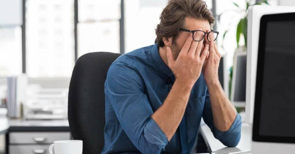 stress_abbauen_und_verhindern_tipps_und_methoden