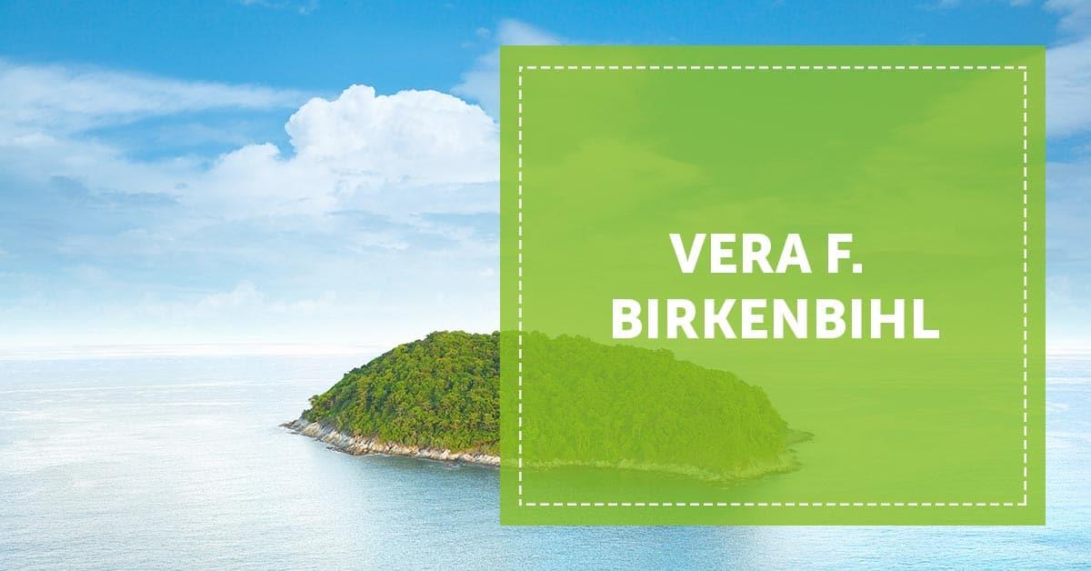 Vera Birkenbihl