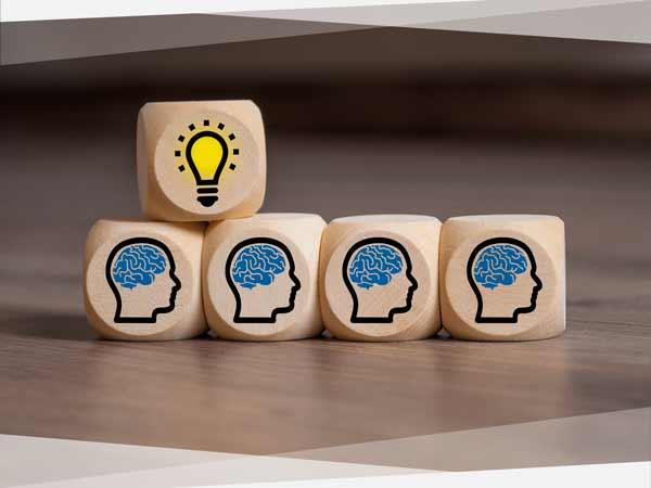 Mentaltraining Ausbildung 5