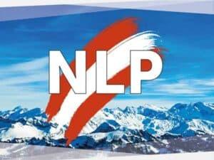 NLP in Österreich