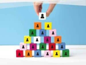 Supervision Ausbildung Strukturen