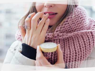 Naturkosmetik_Lippenpflege