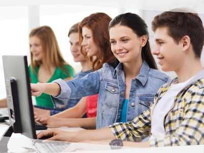 eEducation und digitales Lernen in der Erwachsenenbildung 1