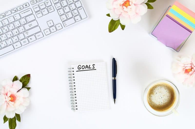 Motivation finden: Mit diesen 7 Tipps funktionierts! 1