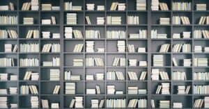 NEVEREST Titelbild Publikationen | Bücherregal