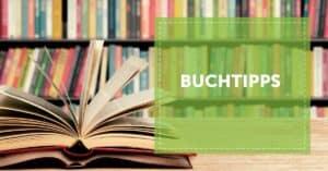 Buchtipps_Buchempfehlungen_Krise_Lesestoff