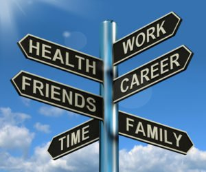Homeoffice_Arbeit_Beruf_trennen_Work_Life_Balance 3