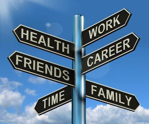 Homeoffice_Arbeit_Beruf_trennen_Work_Life_Balance