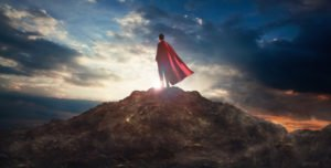 Heldenreise_Held_Heldin_Hero_Superman 3