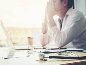 Burnout Prävention 1