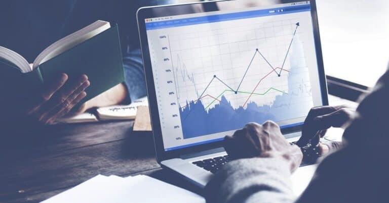 Business-Coaching_header