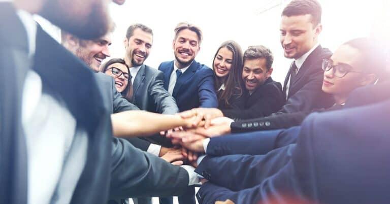 Online-Teambuilding_header