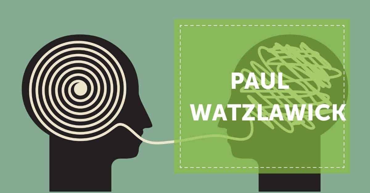 Nachricht_Übermittlung_Paul Watzlawick_Kommunikation_kommunizieren_Konstruktivismus_Header