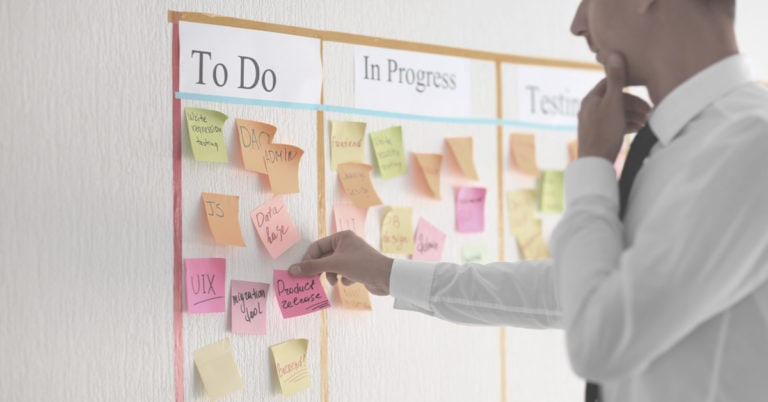 Zeitmanagement_header