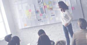 start-up-seminare_header 3