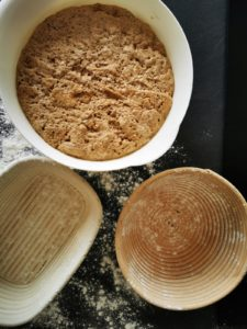 Brot_Rezept_Teig 3