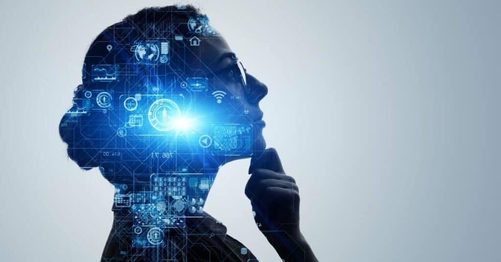 Gregory Bateson - Kommunikation und Kybernetik 2