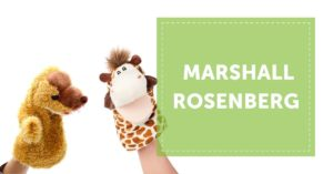 Marshall_Rosenberg_Gewaltfreie_Kommunikation_Giraffe_Wolf