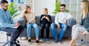 Virginia_Satir_Kommunikation_Selbstwert_Familientherapie 3