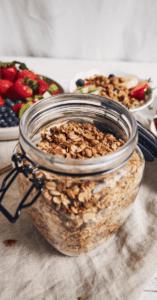granola_selber-machen_luftdicht-aufbewahren 3