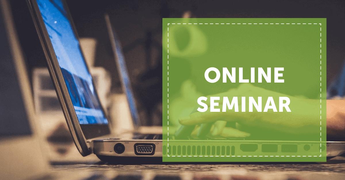online_seminar_5_tipps_header
