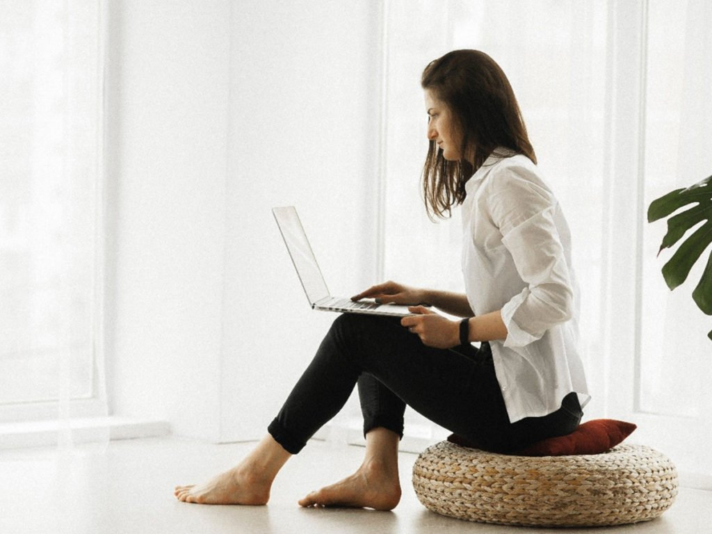 online_seminar_webinar_tipps_sitzposition