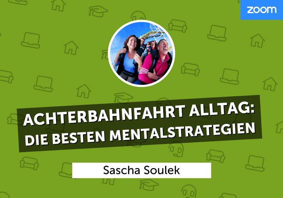 Achterbahnfahrt_Alltag_wbah_sascha_soulek