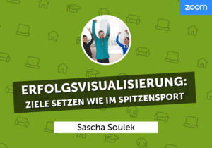Erfolgsvisualisierung_sascha_soulek_wbah