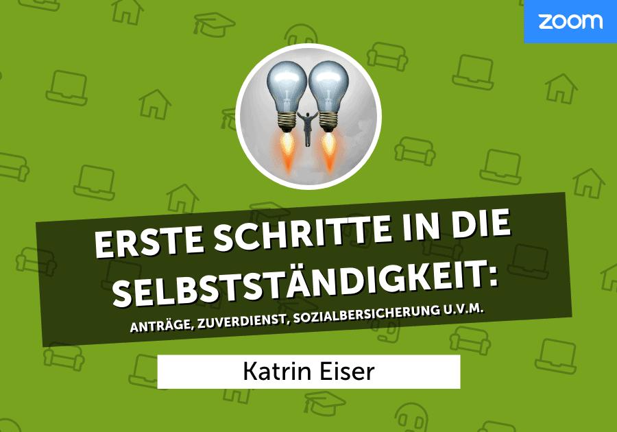 Erste_Schritte_in_die_Selbständigkeit_katrin_eiser_wbah
