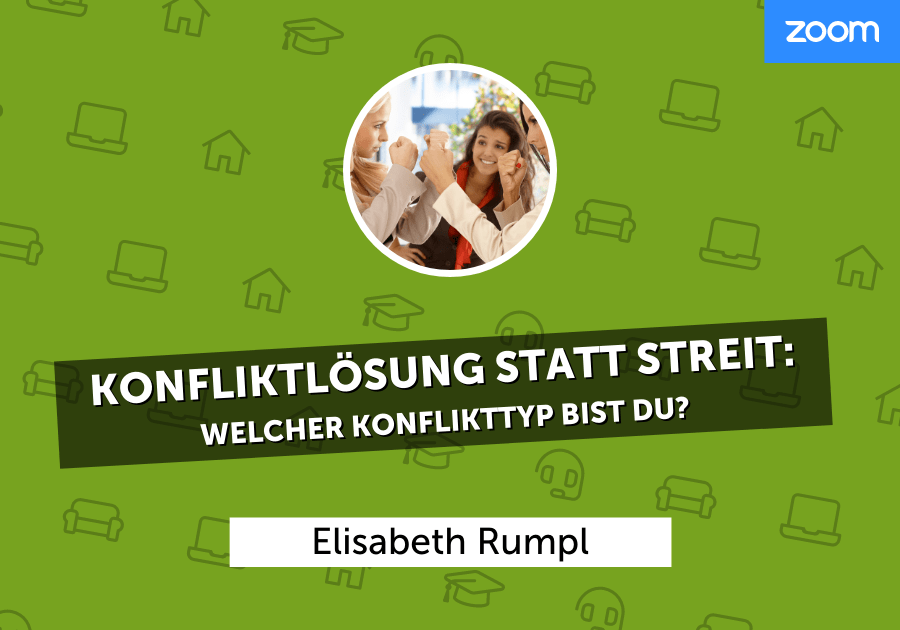 Konfliktlösung_statt_Streit_elisabeth_rumpel_wbah
