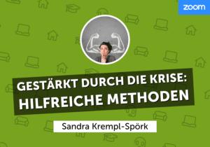 Gestärkt_durch_die_Krise_sandra_krempl-spoerk