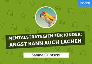 Mentalstrategien_fuer_Kinder_sabine_guentscht_wbah