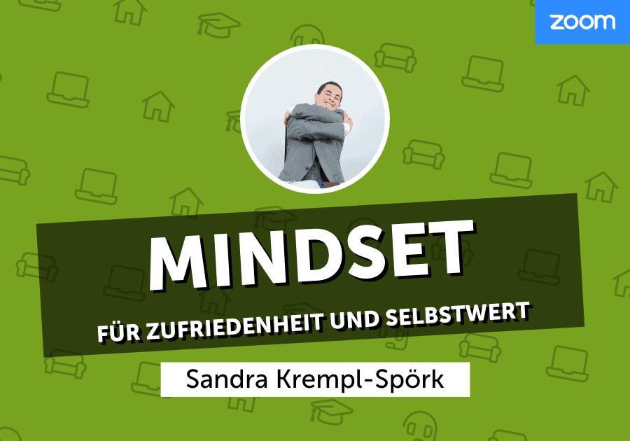 Mindest_sandra_krempl-spoerk_wbah