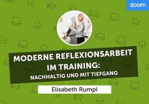 Moderne_Reflexionsarbeit_wbah_elisabeth_rumpl