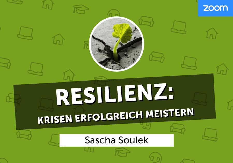 Resilienz_sascha_soulek_wbah