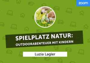 Spielplatz_Natur_luzia_lagler_wbah
