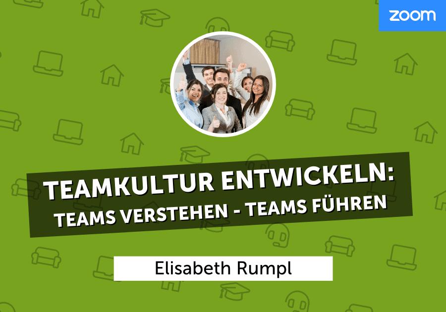 Teamkultur_entwickeln_elisabeth_rumpl_wbah