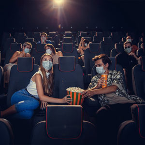 WBAH-Bild-Kino