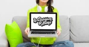 NEVEREST_Weiterbildung@home