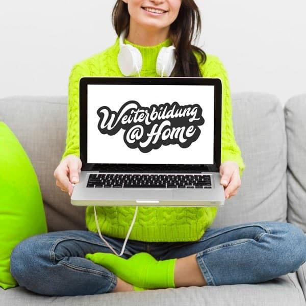 WBAH-LP-Laptop-weiterbildung-at-home
