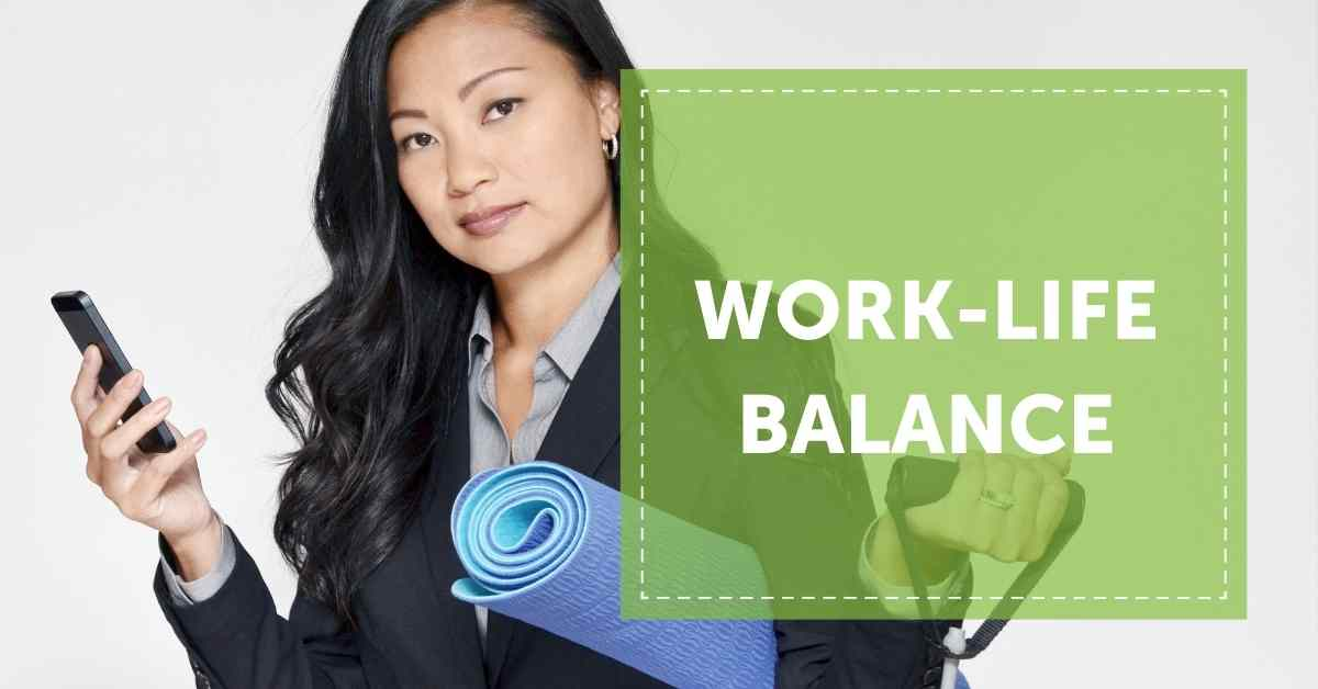 Work-Life-Balance_Business_Sport_Yoga_Gleichgewicht_Arbeit_Privat